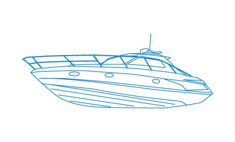 Boats, Yachts and Parts