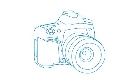 Photo & Cameras